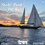 Yacht Rock: Vol. 5 - Mixed By Dj Trey (2019)