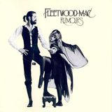 The Rumours Behind Fleetwood Mac's 'Rumours': 40 Anniversary Special