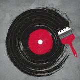 19.01.16 #Triphop Radio Podcast #AhmetBalat