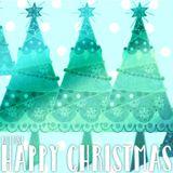 notjust Happy Christmas 2015