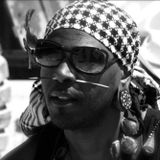 Osunlade - Momma's Groove (Aural Architect Mix)