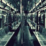 Soulphuric 2014 Mix 26 Pt1