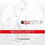DJ RUFFTY