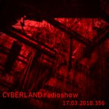 cyberland.radioshow.17.03.2018