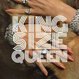 Impala's Disco Nuevo Mix - KING SIZE QUEEN