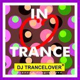 DJ Trancelover IN Trance session 56