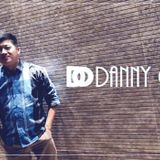 Danny Oh  – Trance Frontier 338