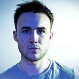 Metrik (Hospital Records, Viper) @ Future Stars of 2013 - Essential Mix, BBC Radio 1 (26.01.2013)