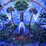 DJ STORMHATT - MYSTICAL VOYAGERS VISIONARY SHAMANICS SHOW - JAN 16