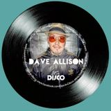 Spa In Disco Club - Forever More 049 - DAVE ALLISON