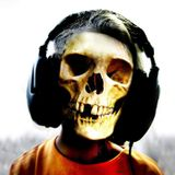 Synthesis - Power Beats 3D Mix