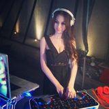 Feel The Beat - DJ Karin (Nonstop)