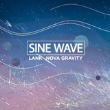 Nova Gravity @ Sine Wave 15.01.2016 at Corvin Bar. Part 1