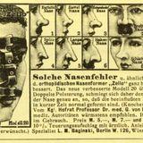 Herr Bert - DYNAMIXX TECHNO #10