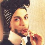 An hour of Prince tracks that exhibit the man's monopoly on all that is funky & filthy in pop music