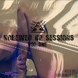 SCREWED UP SESSIONS VOL.1