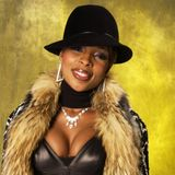 EARLY 2000s R&B MIX ~ Mary J. Blige, R. Kelly, TLC, Joe, Jamie Foxx, Donell Jones, Ashanti, Monica