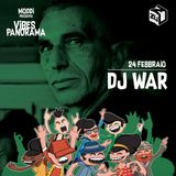 Dj War mix 1