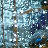 Winter Mini Mix II (2013)