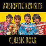 Audioptic Revisits Classic Rock