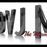 """DVJ M """"The Mixmaster"""" New Jack Tribute"""