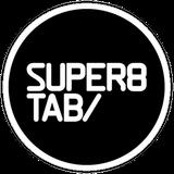 Tribute Mix To Super8 & Tab