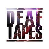 Deaf Tape 04