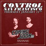 Coming_Soon_-_Live_at_DNA_Lounge_San_Francisco_11-01-2018-Razorator