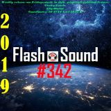 Flash Sound #342