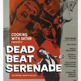 BEASTIE BOX #52 / Dead Beat Serenade
