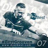#Best Grooven 07