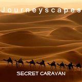 Secret Caravan (#027)