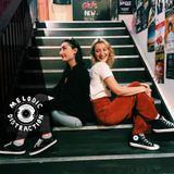 Dig Vinyl with Yvonne & Brit (October '19)