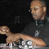 Jazzy Jeff - Future Flavas on Power 105 (part 1)