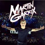 Martin Garrix Mix 2