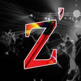 Zaga'to - Live Techno 9 (17.04.16)