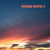 nobre hotel 2