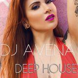 DJ Avena Deepset Dezembro15
