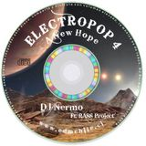 NERMO - ELECTROPOP 04 - A New Hope
