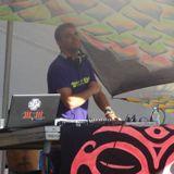 DJ OPTIMUS NEW MIX FOREST NIGHT