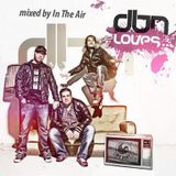 dbn_loves mixed by In The Air