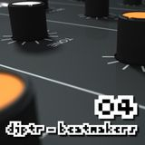 DJPTR - Beatmakers 04