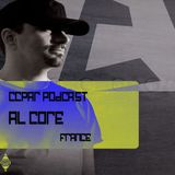 CCPAR Podcast 103 | Al Core (Micropoint)