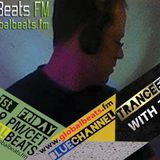 TranceFlection 004 with Thelor (03.01.14)