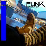 ALF LA FUNK - SESSION 07 (DOGMATIC)