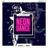 Eurofurence 23 Neondance