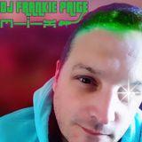 Top 40 Mix by DJ Frankie Paige