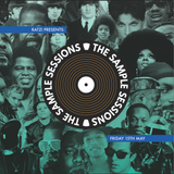 The Sample Sessions Vol. 2