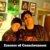 Essence of Consciousness