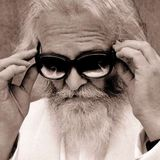Life's a Miracle: the gospel according to Paddy McAloon